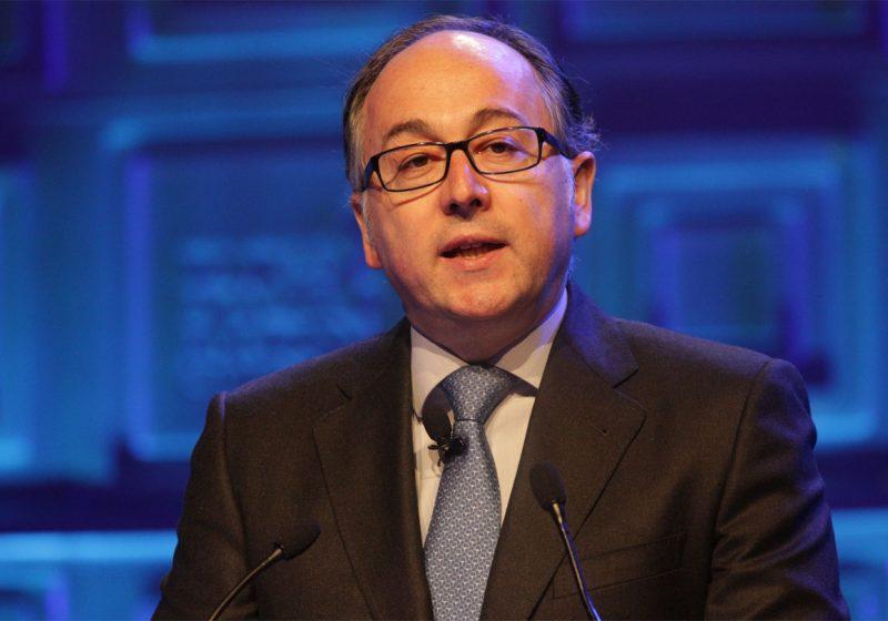 Luis Gallego incide en que la compra de Air Europa no provocará un aumento en las tarifas