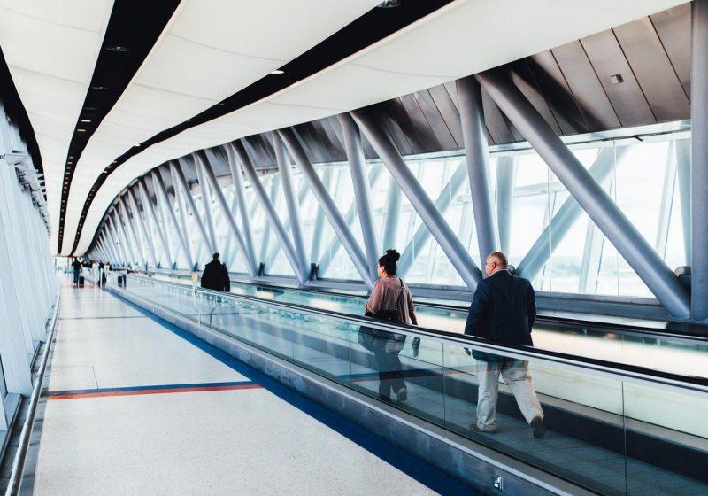 """Estudio """"2025, una mirada al futuro de los viajes de negocio"""" por GEBTA"""