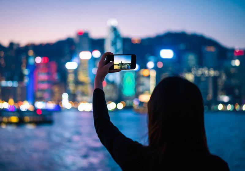 Euromonitor 2019 analiza las tendencias de futuro para la industria de los viajes