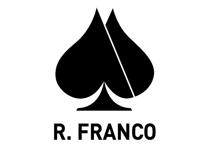 Comunicado de incorporación de Grupo Recreativo Franco