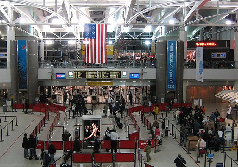 Norwegian dejará de operar vuelos a Nueva York desde Madrid a finales de marzo