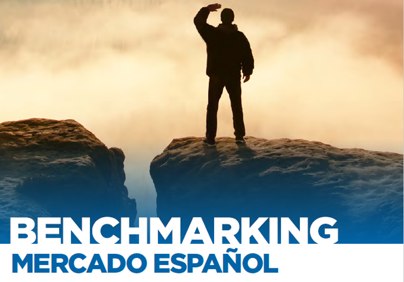 Benchmarking Mercado Español