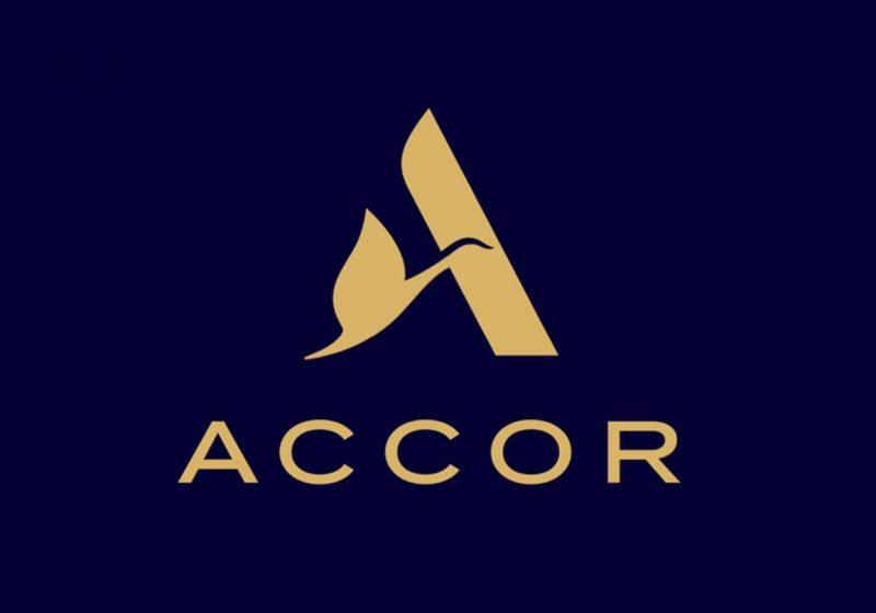 Accor lanza su marca Mondrian y suma 3.000 hoteles en Europa