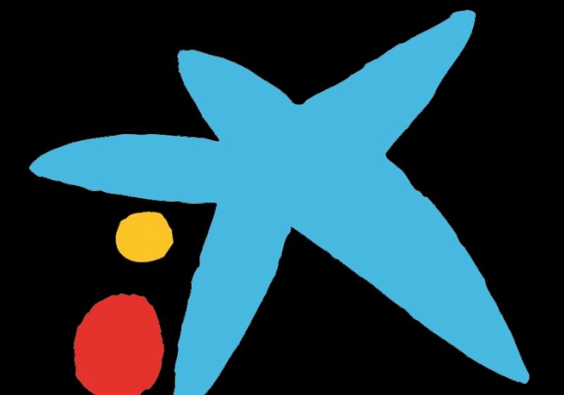 Comunicado de incorporación CAIXABANK
