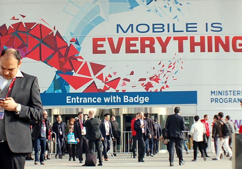 Cancelado el Mobile World Congress: 500 millones y 28.000 reservas hoteleras perdidas