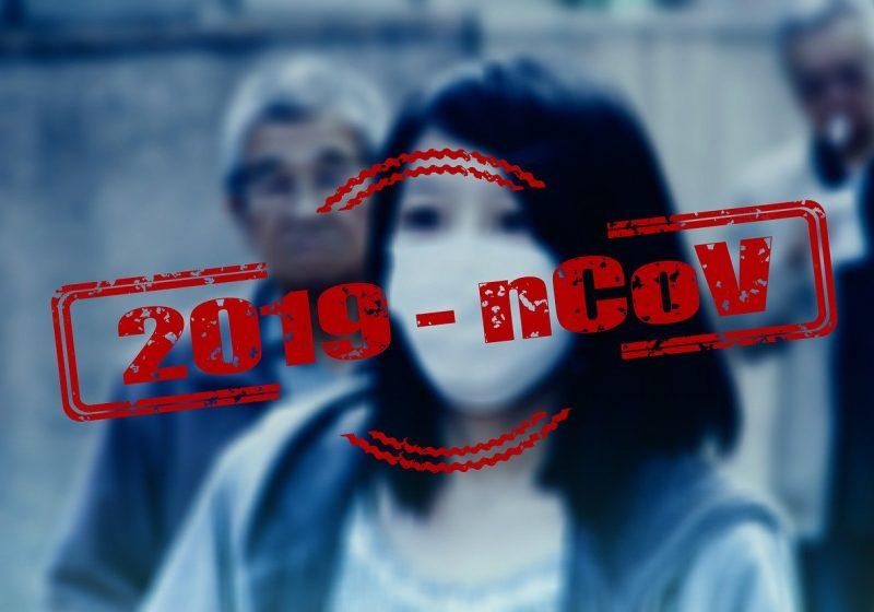 Desmitificando el corona virus: ¿Hay razones para el alarmismo?