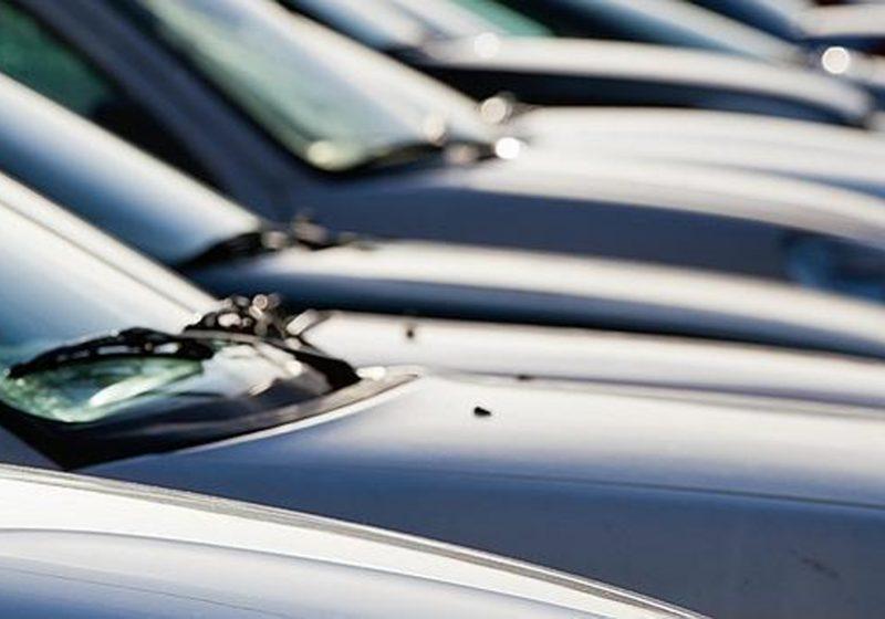 El Gobierno permite el alquiler de vehículos sin conductor durante el estado de alarma