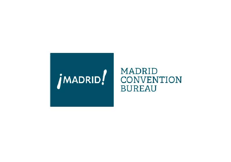 Madrid Convention Bureau y AEGVE más unidos que nunca