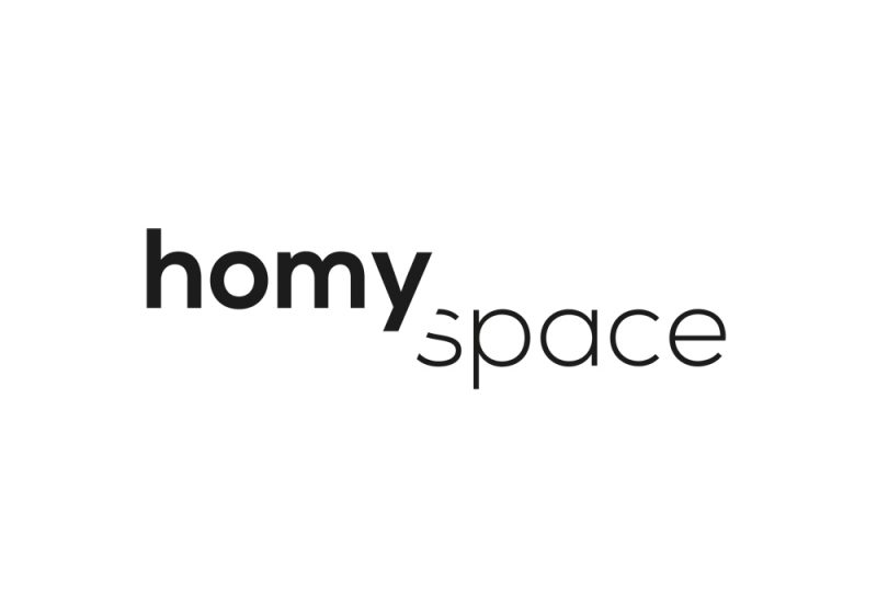 Homyspace se incorpora en AEGVE como nuevo socio colaborador