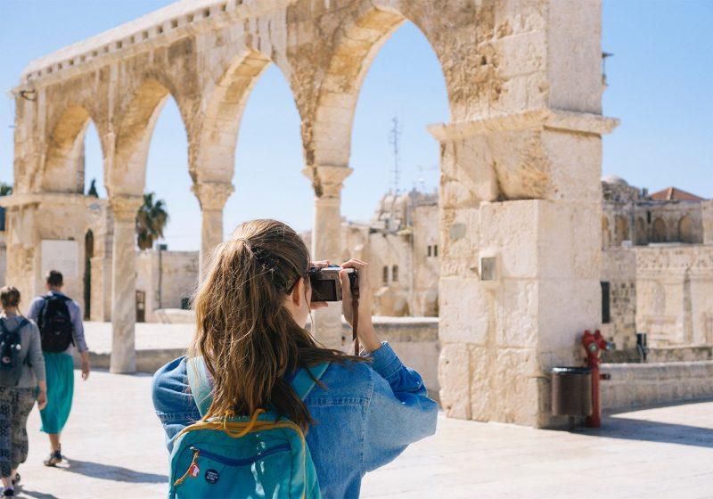 10 razones para confiar en las agencias para un viaje más seguro