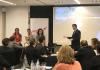 AEGVE organiza la jornada relacionada con el mundo de la tecnología en Business Travel