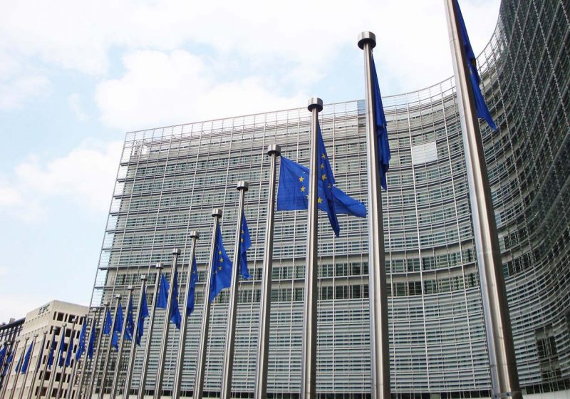 La Unión Europea lanzará un pasaporte de vacunación para el verano