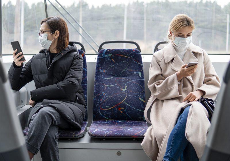 Un 56% de los viajeros españoles reducirá sus viajes a la espera de vacuna
