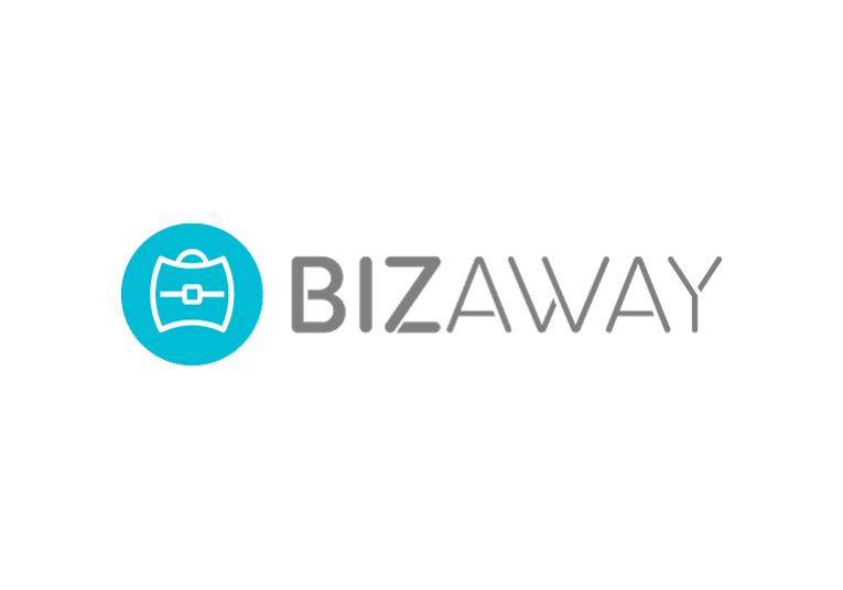 AEGVE firma un acuerdo con BizAway como nueva empresa colaboradora de la asociación