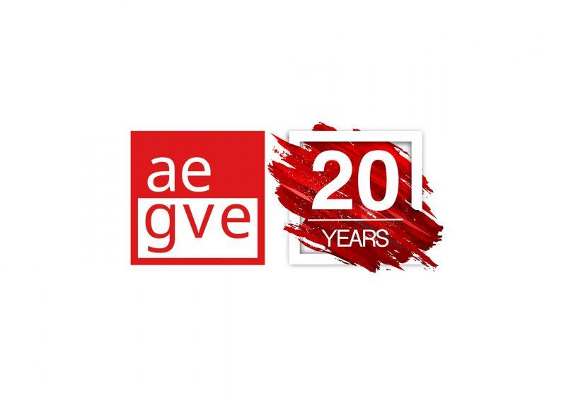La junta directiva de AEGVE sigue construyendo