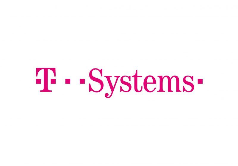 Comunicación de incorporación T-Systems