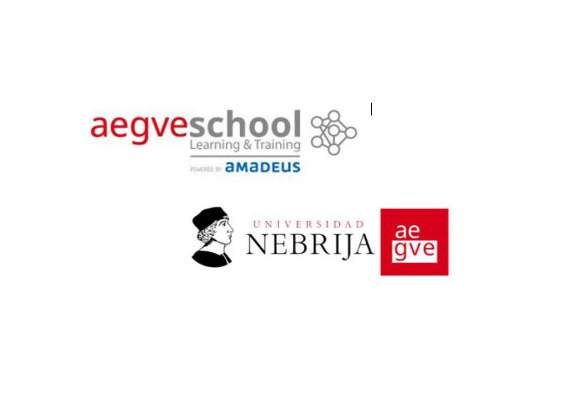 AEGVE School, Jornada híbrida de innovación