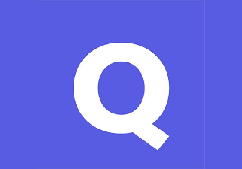 """QUESTRAVEL presenta su versión """"ACE"""" ante la Asociación Española de Gestores de Viajes de Empresa – AEGVE"""