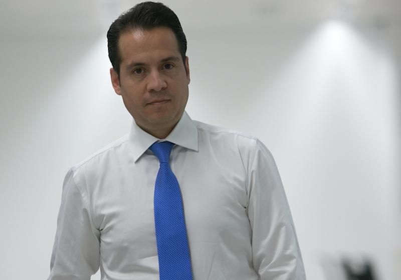 ¿A qué se enfrenta el travel manager en la etapa pos-COVID?  Entrevista con André Ibañez Cevallos, Responsable de Formación de AEGVE