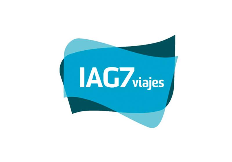 IAG7 Viajes se incorpora en AEGVE como nuevo socio