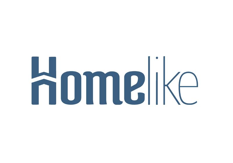 HOMELIKE se une a AEGVE como nueva empresa colaboradora de la asociación