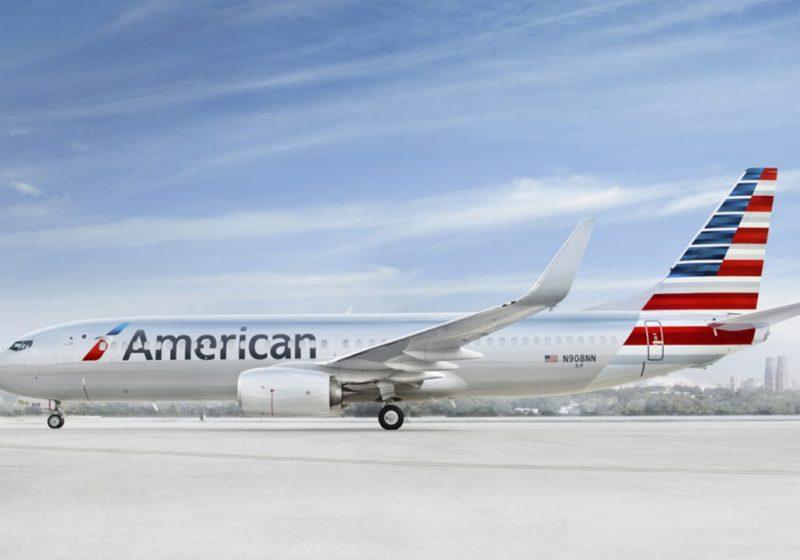American Airlines y Amadeus lideran la mejora de la venta minorista de viajes