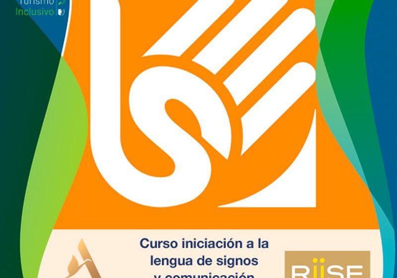 Accor impulsa el turismo inclusivo con un curso de lengua de signos para los equipos de los hoteles en la era de las mascarillas