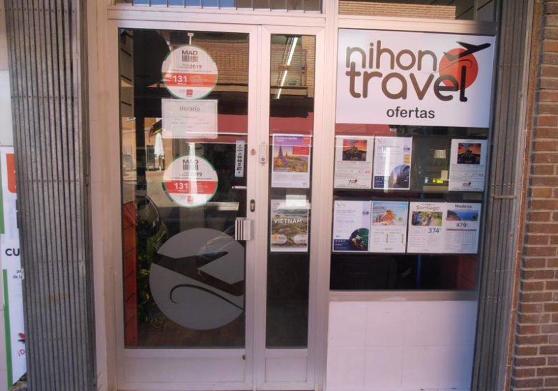 Las agencias de viajes vislumbran una recuperación del Sector en el 2022