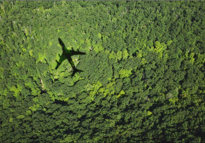 American Express Global Business Travel publica su informe anual sobre cuestiones Medioambientales, Sociales y de Buen Gobierno