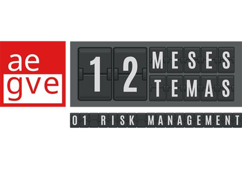 Doce Meses, doce temas, información de interés y de acceso exclusivo para socios