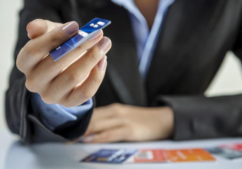 Expensya y BBVA colaboran para hacer más fácil la gestión de gastos profesionales