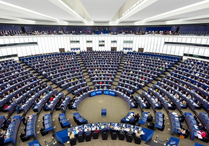 La eurocámara da el sí definitivo al certificado verde