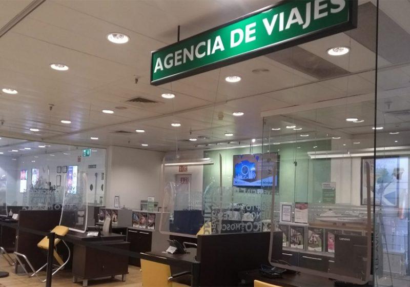 Las agencias se enfrentan al fin de los bonos de viaje: renovar o reembolsar
