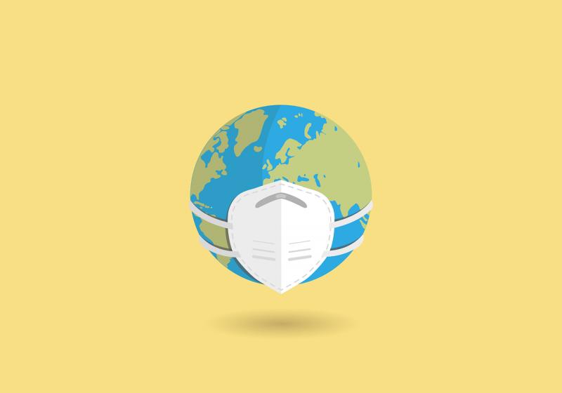 La pandemia revoluciona el sector y la figura del travel manager
