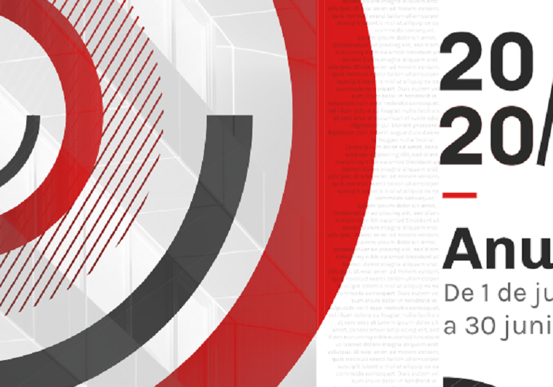 Anuario 2020-2021