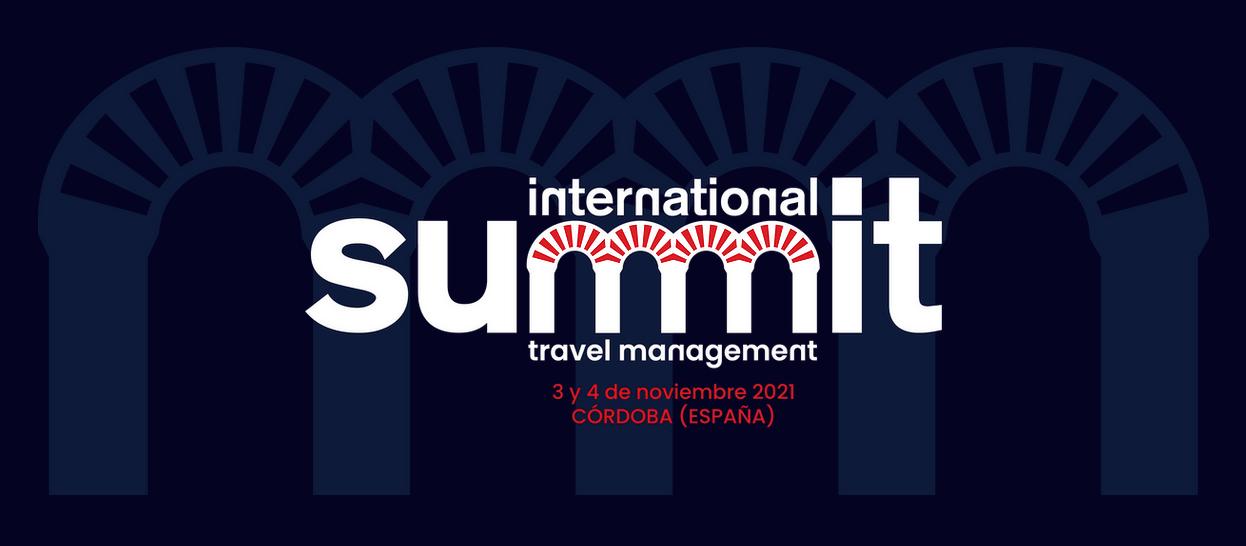 International Summit Córdoba