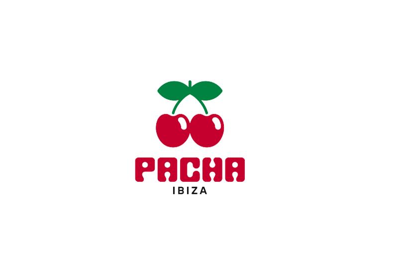 PACHA Group se incorpora en AEGVE como nuevo socio directo