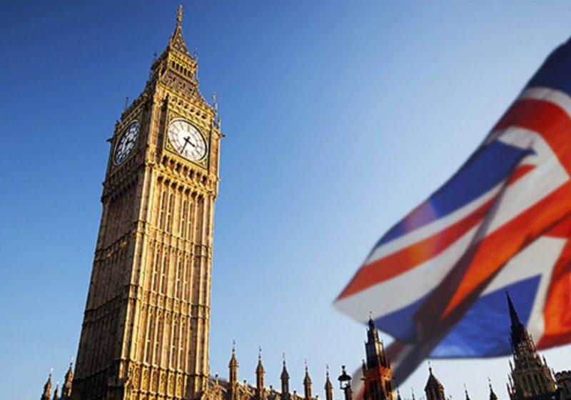 Reino Unido: desde octubre se acaba el semáforo Covid