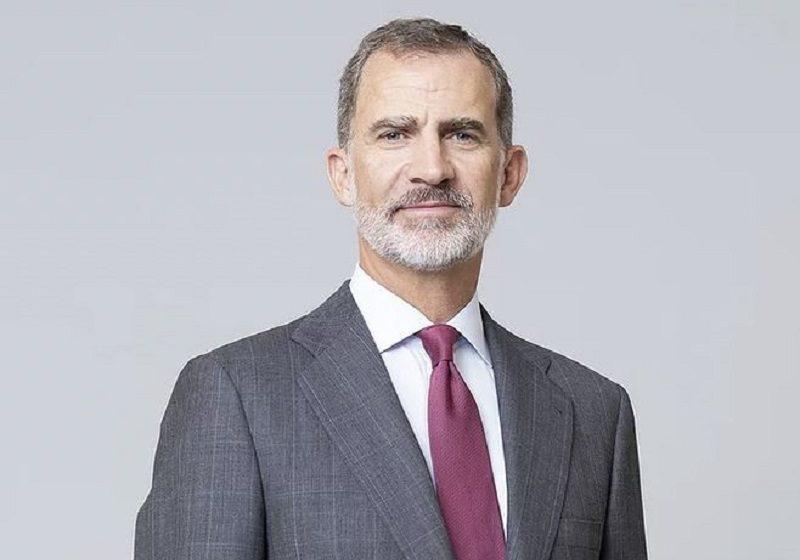 El Summit Travel Management-Córdoba, el evento de referencia de los gestores de viajes europeos, contará con la presidencia de honor de SM el Rey